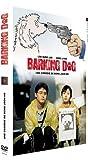 echange, troc Barking Dog