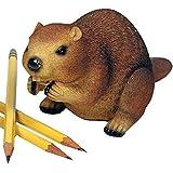 Eager Beaver Pencil Sharpener