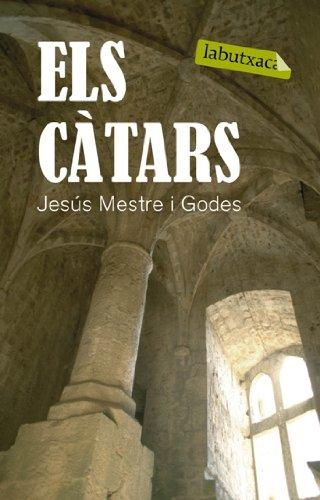 Els Càtars: Problema Religiós, Pretext Polític
