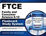 FTCE Family and Consumer Science 6-12 Flashcard