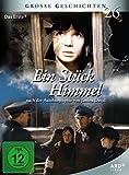 Große Geschichten 26 - Ein Stück Himmel [3 DVDs]