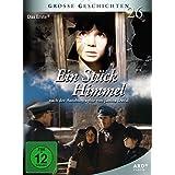 """Gro�e Geschichten 26 - Ein St�ck Himmel [3 DVDs]von """"Dana V�vrov�"""""""