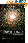 Centauri Dreams: Imagining and Planni...