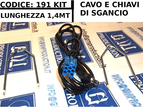gm-production-191evo-kit-cavo-aux-audio-in-mp3-iphone-fiat-lancia-con-scritta-no-source-available-ma