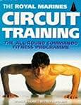 The Royal Marines Circuit Training: T...
