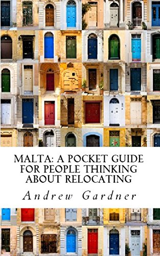 malta-a-pocket-guide-for-people-thinking-about-relocating