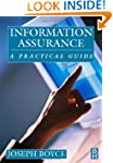 Information Assurance: Managing Organ...