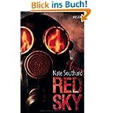 Red Sky - Thriller: Horror Taschenbuch
