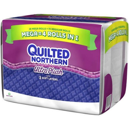 quilted-northern-ultra-plush-toilet-paper-mega-rolls-330-sheets-18-rolls-septic-safe