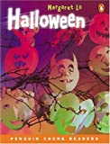 Halloween (Penguin Joint Venture Readers)