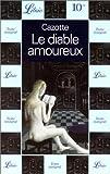 echange, troc Jacques Cazotte - Le diable amoureux