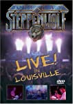 John Kay & Steppenwolf - Live in Loui...