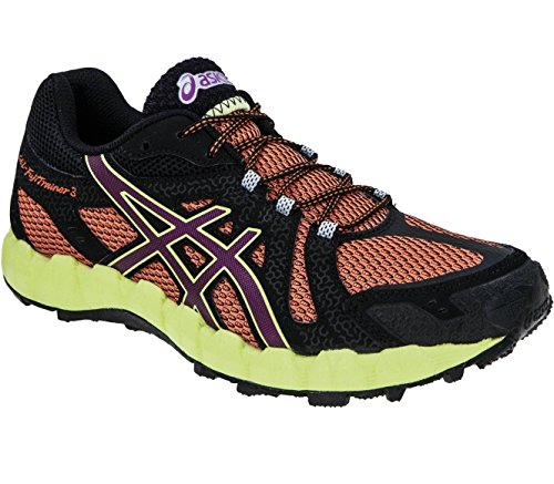 asics-gel-fuji-trainer-3-womens-scarpe-da-corsa-40