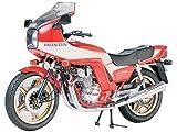 1/12 Honda CB900F2