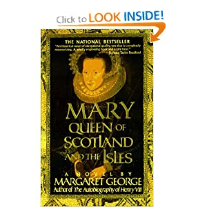 From mary movie mp3 queen scotland