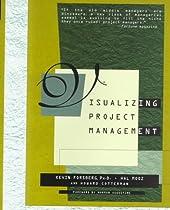 Visualizing Project Management
