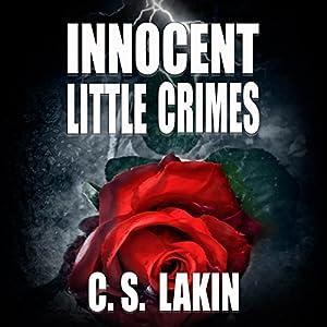 Innocent Little Crimes Audiobook