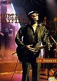 echange, troc Curtis Mayfield: In Concert [Import USA Zone 1]