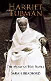 img - for Harriet Tubman: The Moses of Her People (African American) book / textbook / text book
