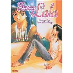[Thư viện - Download]Anime Music Album - Page 7 5116S5EG8XL._SL500_AA240_