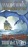 Dragonsblood (Pern) (0345441257) by Todd J. McCaffrey