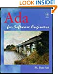 Ada for Software Engineers (Worldwide...