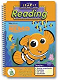 Finding Nemo - Leap Pad Learning System Leap Pad