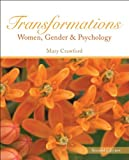 img - for Transformations: Women, Gender and Psychology book / textbook / text book
