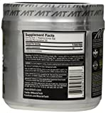 MuscleTech-Platinum-100-Creatine-Ultra-Pure-Micronized-Creatine-Powder-80-Servings-088-lbs-400g