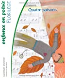 img - for Quatre saisons (French Edition) book / textbook / text book