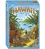 Hawaii Board Game