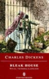 Bleak House (0460874233) by Dickens, Charles