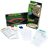 Strat-O-Matic Baseball Express 2nd Edition