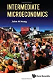 img - for Intermediate Microeconomics book / textbook / text book