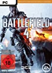 Battlefield 4 - Day One Edition (inkl...