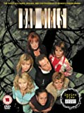 Bad Girls: The Complete Series 5 [DVD] [1999]