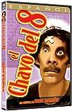 El Chavo del 8: Lo Mejor de Don Ramon