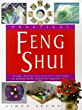 Simon Brown Practical Feng Shui