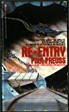Re-Entry (0553148346) by Preuss, Paul