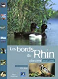 echange, troc LPO Alsace - Les bords du Rhin