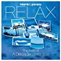 Relax - The Best of a Decade 2003-2013