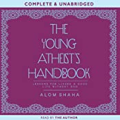 The Young Atheist's Handbook | [Alom Shaha]