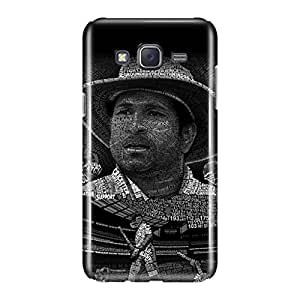 a AND b Designer Printed Mobile Back Cover / Back Case For Samsung Galaxy J5 (SG_J5_3D_966)