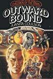 img - for Outward Bound (Book Two of the Series Children of the Stars) book / textbook / text book