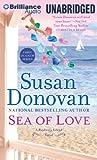 Sea of Love (Bayberry Island)