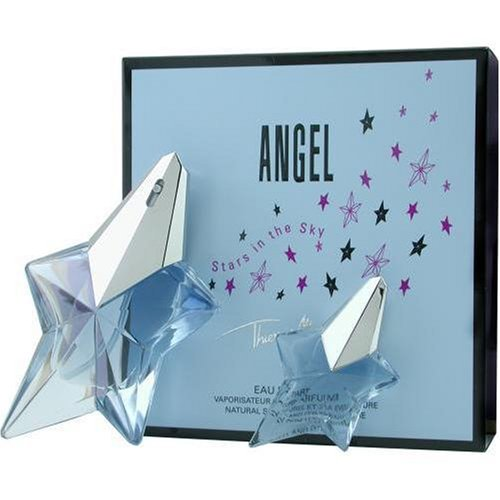 Angel By Thierry Mugler For Women. Eau De Parfum