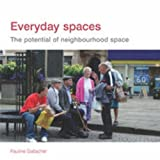 cover of Everyday Spaces
