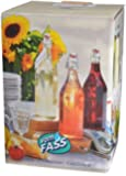 Vom Fass Trebbiano del Rubicone, 5 Liter Bag in Box Trocken (1 x 5 l)