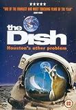 The Dish packshot