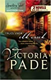 Tales From Elk Creek: Cowboy's LadyCowboy's Love (Signature Select) (0373217579) by Pade, Victoria